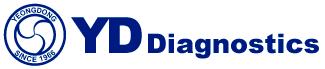 YD Diagnostics
