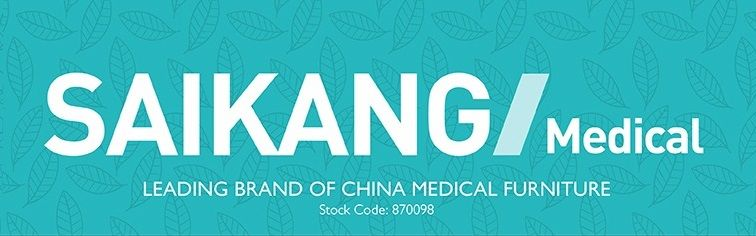 Jiangsu Saikang Medical
