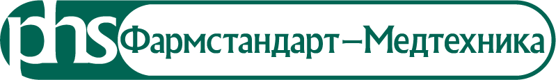 Тюменский завод медицинского оборудования и инструментов
