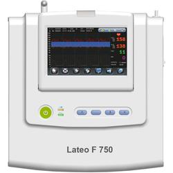 Lateo F 750