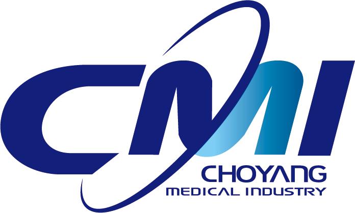 Cho Yang Medical
