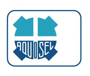 Aquisel S.L.