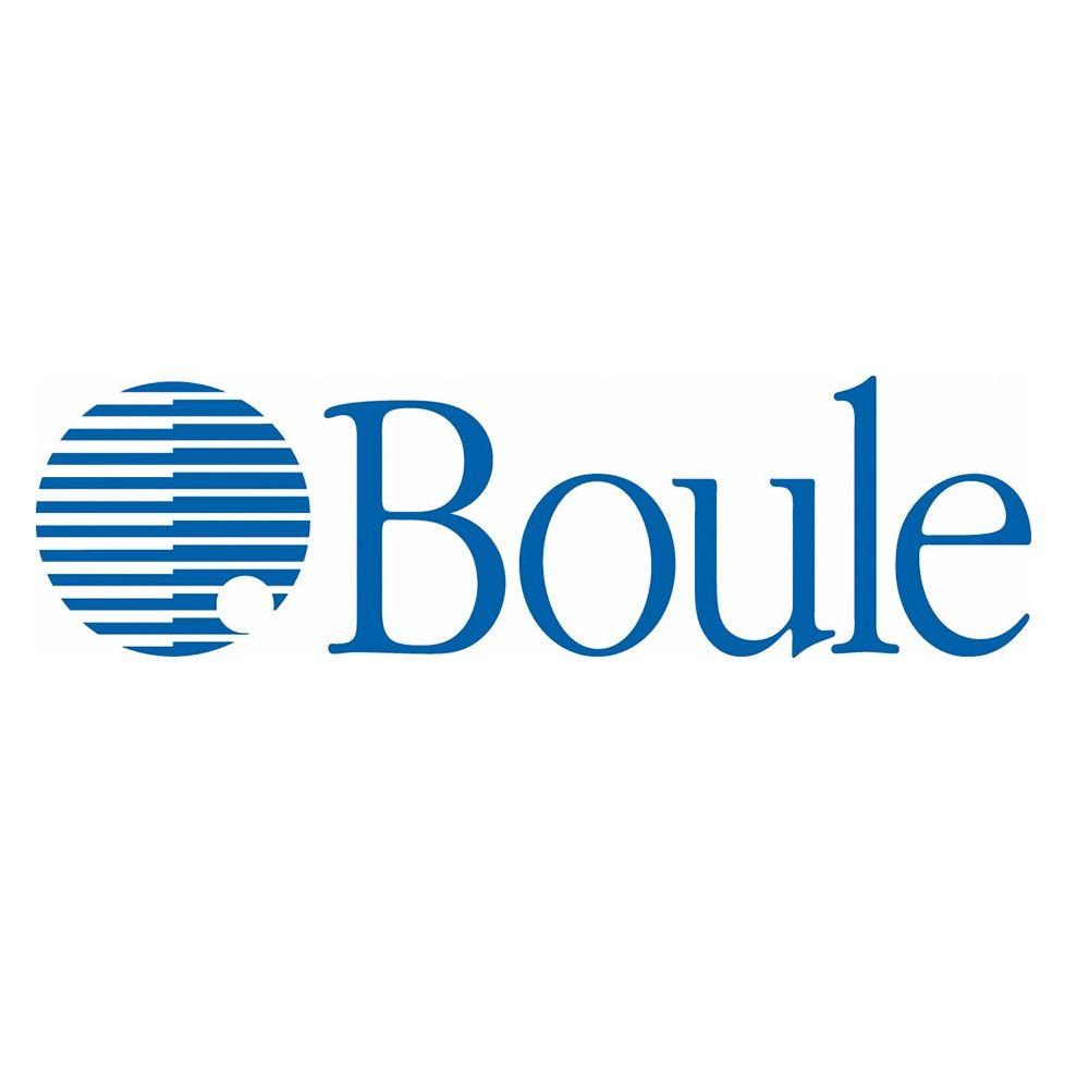Boule Medical