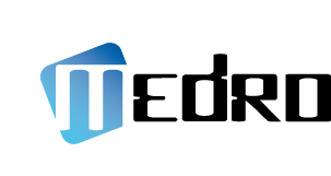 Medro Medical Division