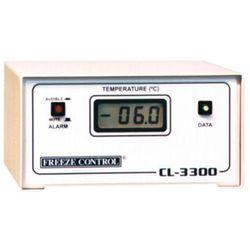 CL 3300