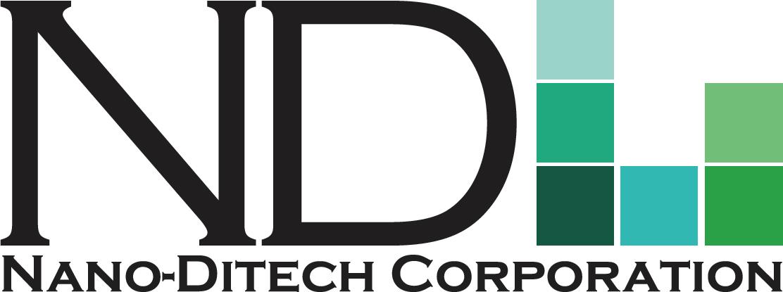 Nano-Ditech Corporation