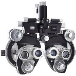 Ultramatic RX