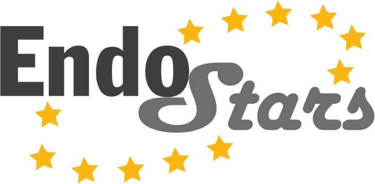 Endo Stars