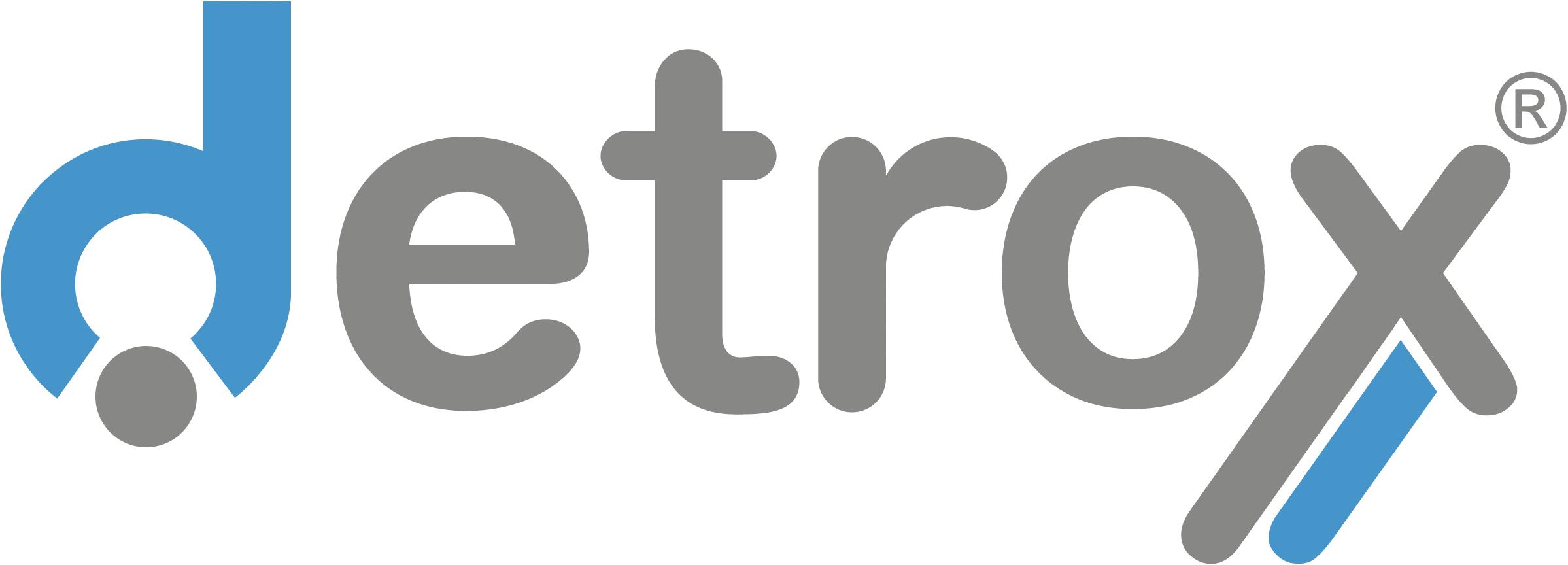 Detrox