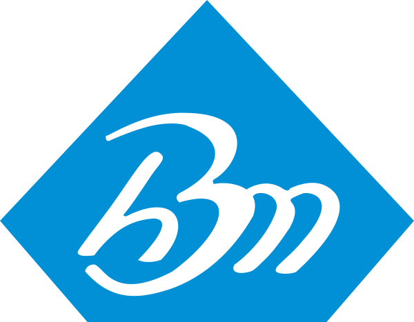 Han Bi Medical