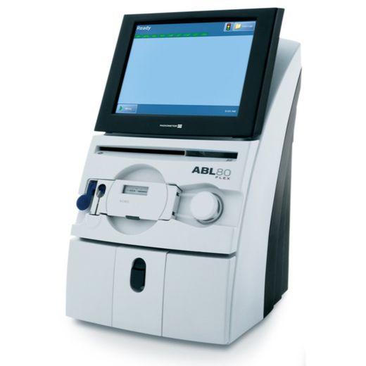 ABL80 Flex
