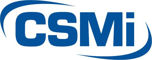 CSMi Medical Solutions