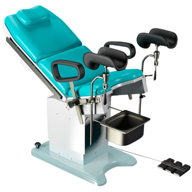Урологические кресла