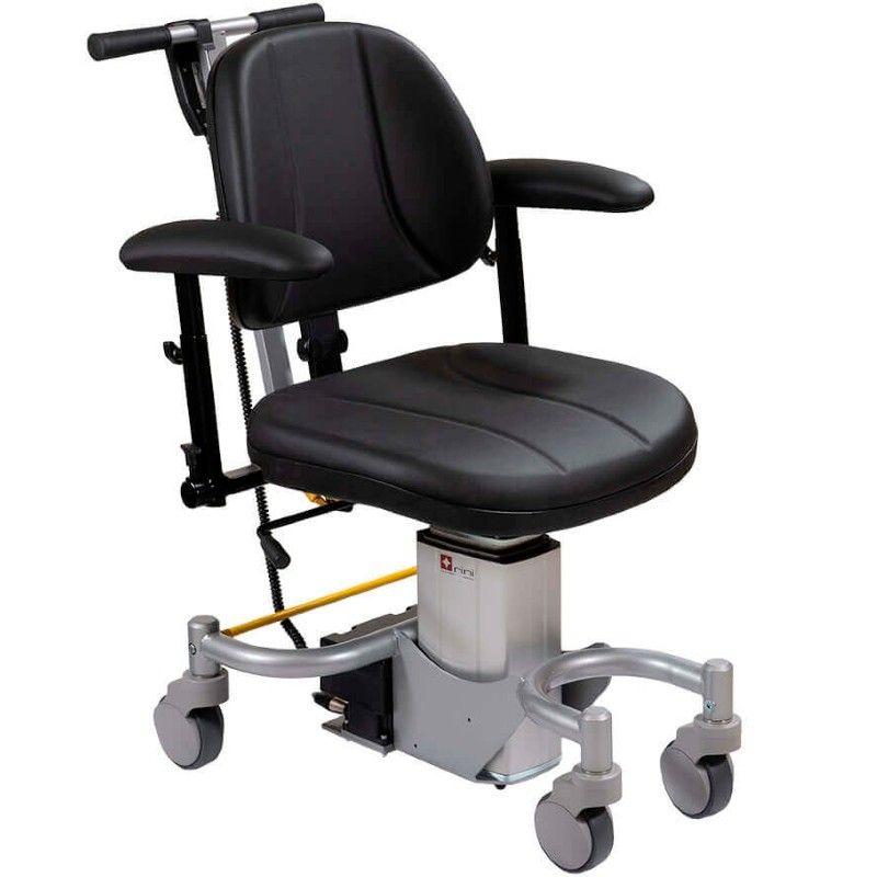 Кресла пациентов