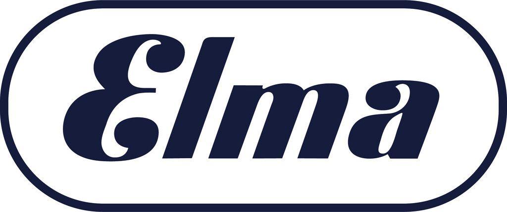 Elma Ultrasonic