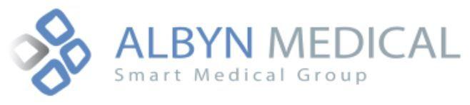 Albyn Medical