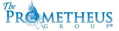 The Prometheus Group