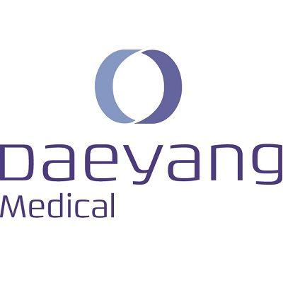 Daeyang Medical