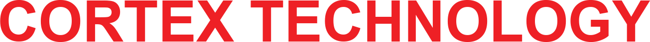 Cortex Technology