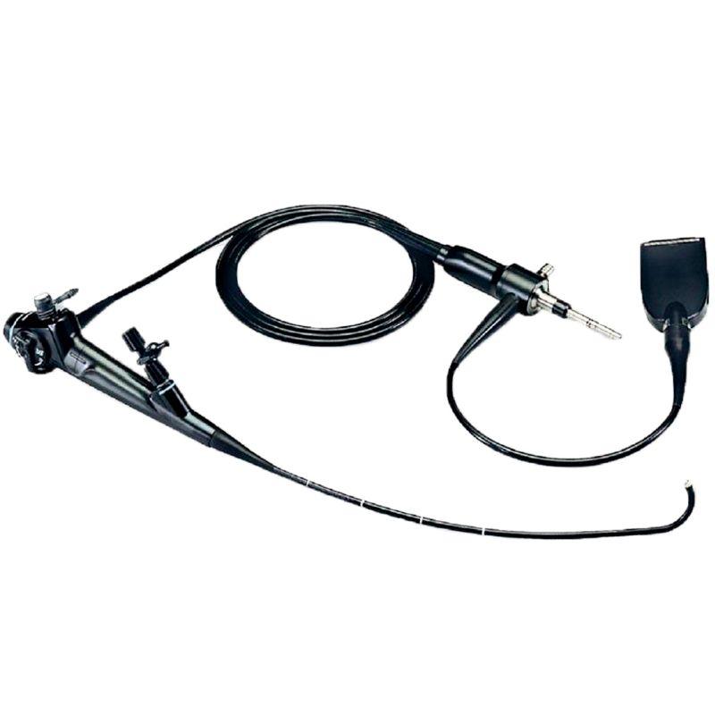 Инструменты для цистоскопии