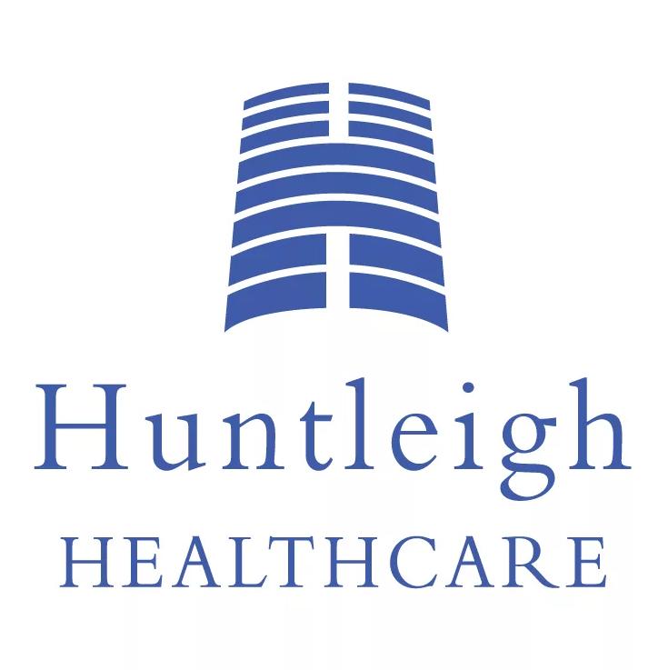 Huntleigh Healthcare