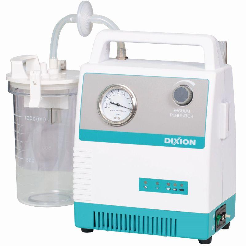 Аппараты для удаления мокроты