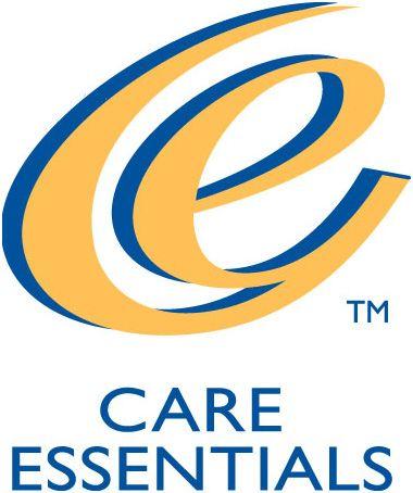 Care Essentials