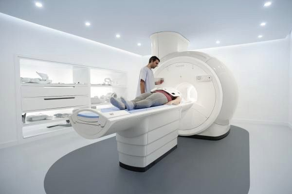 Уровень железа в тканях головного мозга может говорить о наличии рассеянного склероза