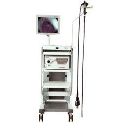 EPK-i5000
