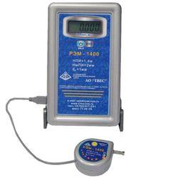 РЭМ-1400-1-И
