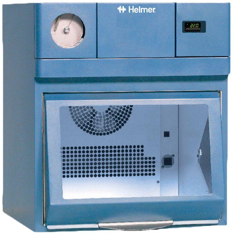Инкубаторы для хранения тромбоцитов