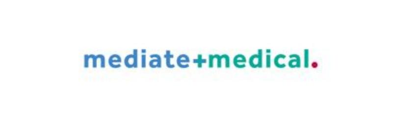 Mediate Medical