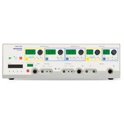 ESHP-300