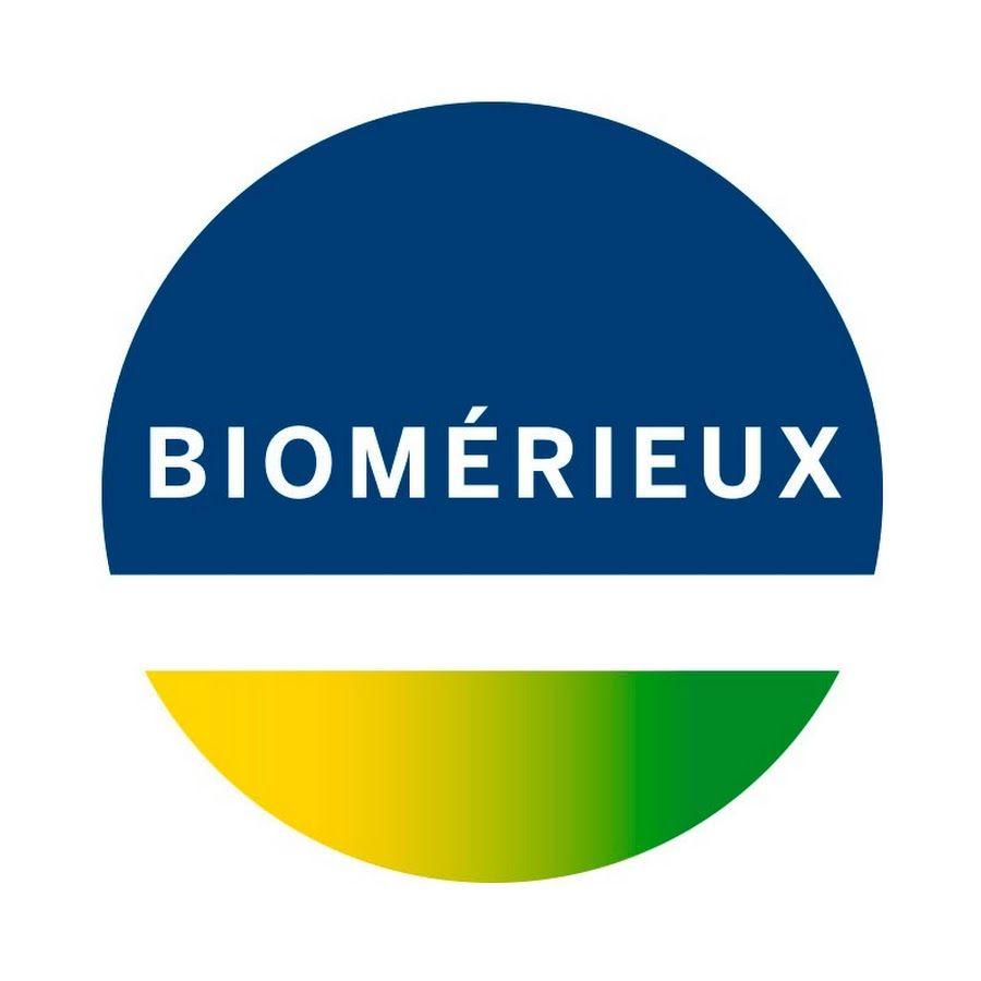 BioMerieux SA