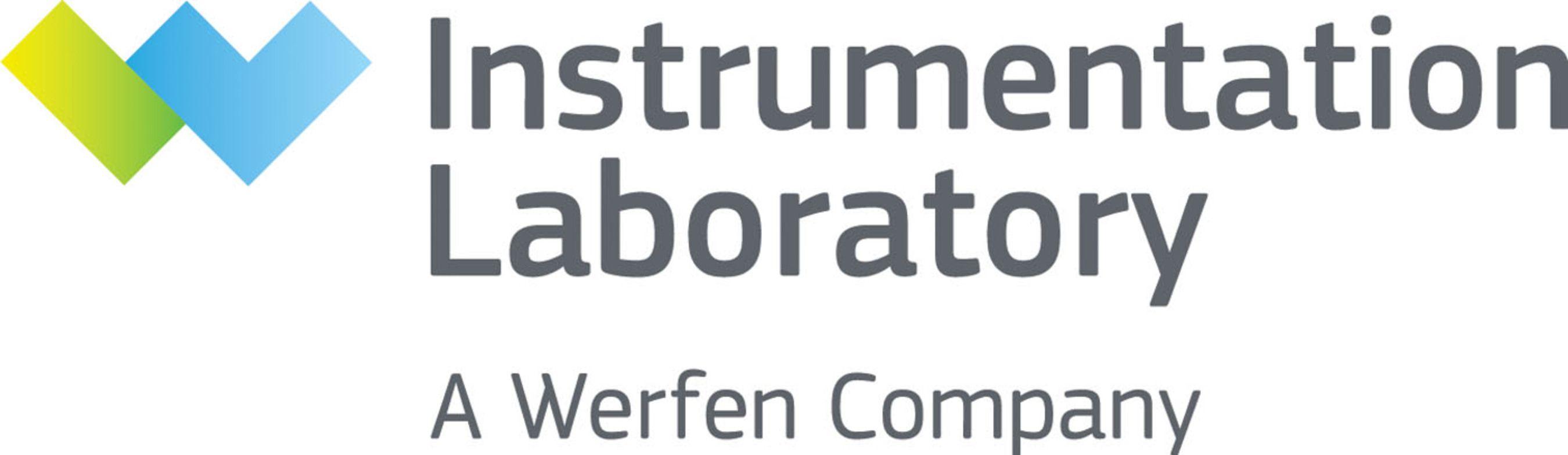 Instrumentation Laboratory