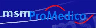 MSM ProMedico