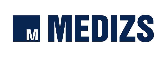 Medizs