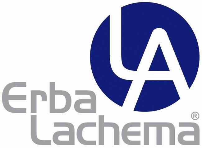 Erba Lachema s.r.o.