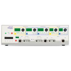 ESHP-400