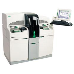 Bio-Plex 2200