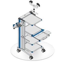 OC.2 Compact Cart