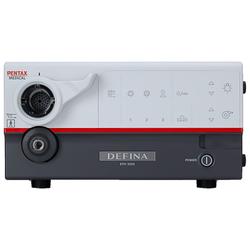 EPK‑3000 Defina