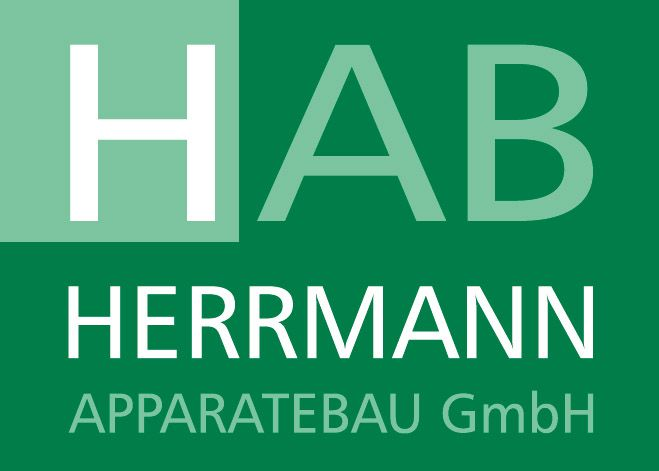 Hab Herrmann