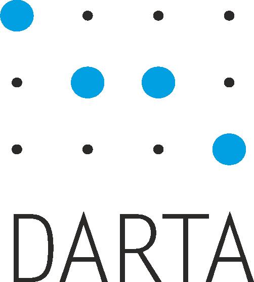 Darta