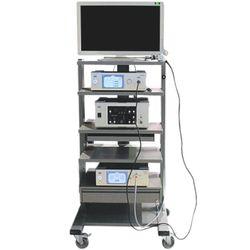 Стойка для лапароскопии