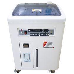 MT-5000L