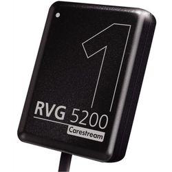 Carestream RVG