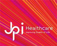 JPI Healthcare