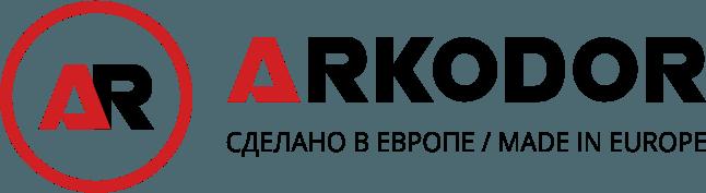Arkodor