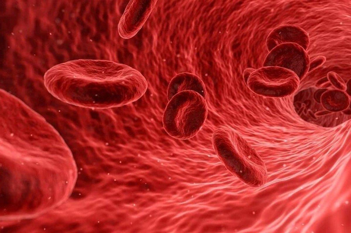 Генные и клеточные лекарства: сложное регулирование для сложных продуктов